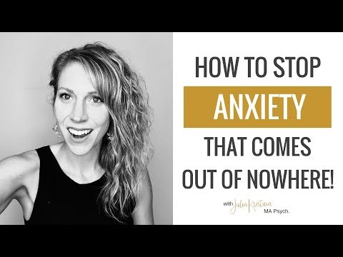 how-to-stop-anxiety-that-comes-out-of-nowhere