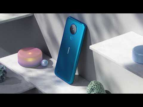 Nokia 1.4: 6.51 ″ screen, Snapdragon 215 chip, dual camera, Android Go on board and 99 € price tag (updated)