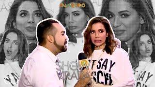 Baixar PANEIRO | ENTREVISTA: Anitta no Show da Virada