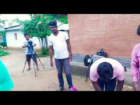 GATE RE SONG..MEKING VIDEO ## MANJARI # MANGAL # RILAMALA