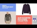 Our Favorites Pullovers Collection Men's Sweaters Best Sellers