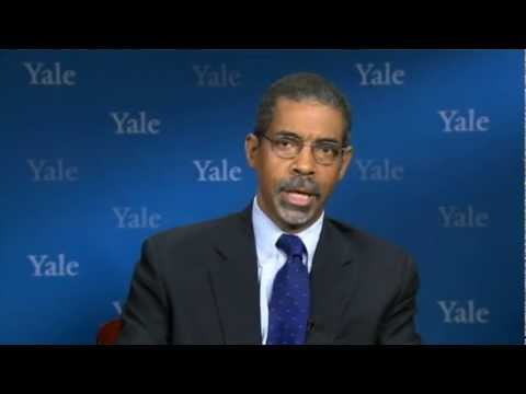 Drone Ethics: Stephen Carter Extended Interview
