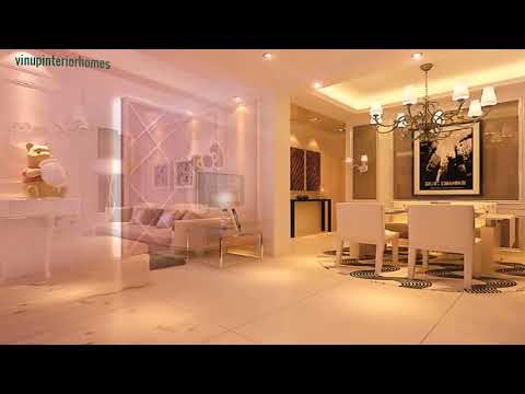 New Living Room Furniture and Decor Modern Style Living room designs ideas
