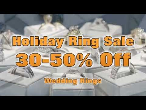 Jewelry Sale Cleveland | Stongsville | Brecksville | Broadview Heights