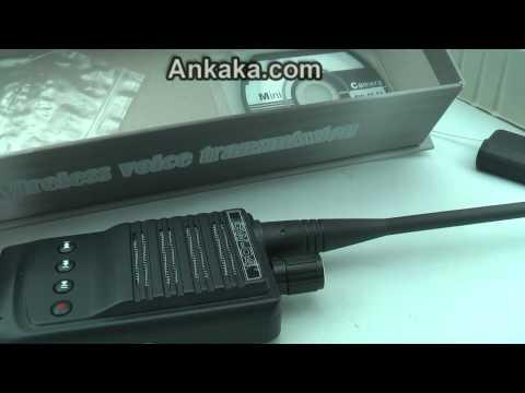 Hidden Microphone Detector App Iphone