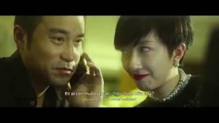 The Big Call - Cuộc Gọi Bạc Tỷ   TRAILER OFFICIAL