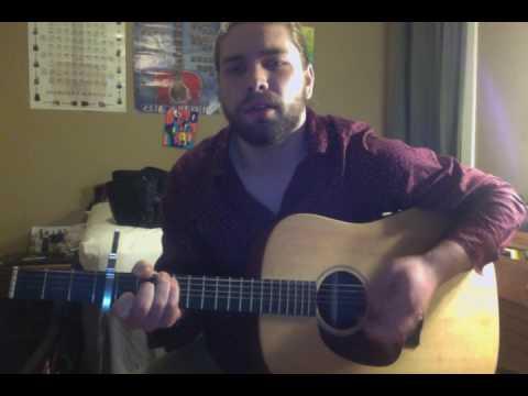 Into the Sun - Austin Feeney (Sons of the East)