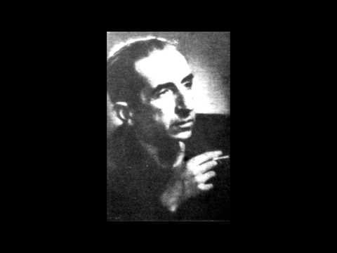 Zbigniew Drzewiecki plays Chopin Polonaises Op. 26