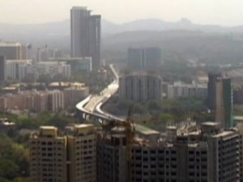 Is Renting A Flat in Mumbai Better Than Buying?