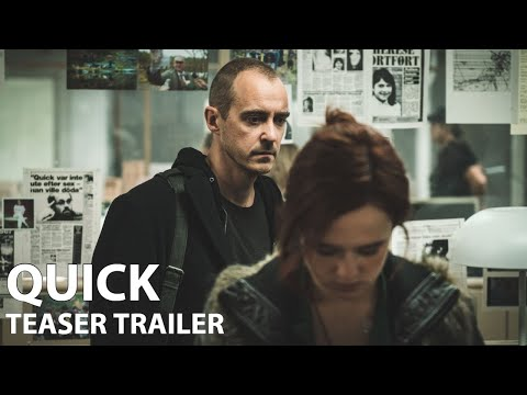 teaser-trailer-quick-|-biopremiär-20-september
