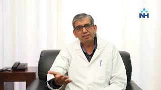 Fatty Liver: Symptoms, Causes and Treatment | Dr. Rahul Rai ...
