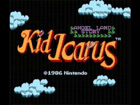 Jason Hurst - Nevada Man Finds Unopened Nintendo Game In Childhood Attic Worth $10,000