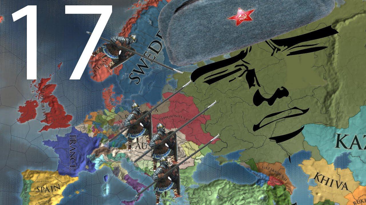 novgorod eu4 Gallery
