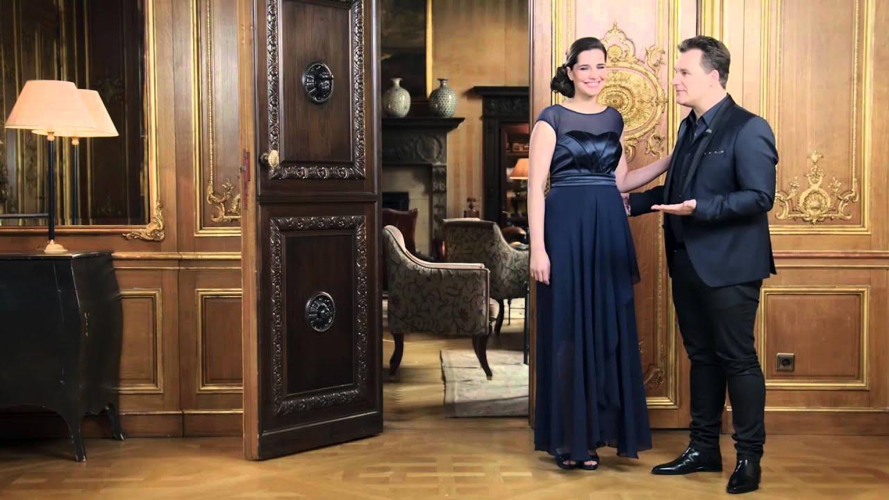 Luxus Festliche Kleider Guido Maria Kretschmer Schema