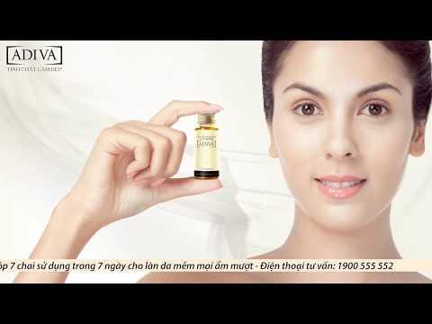 Collagen là gì? Sử dụng collagen ADIVA bao lâu thì có tác dụng?