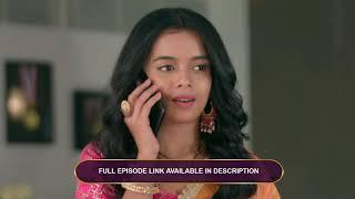 Ep - 231 | Apna Time Bhi Aayega | Zee TV Show | Watch Full Episode on Zee5-Link in Description