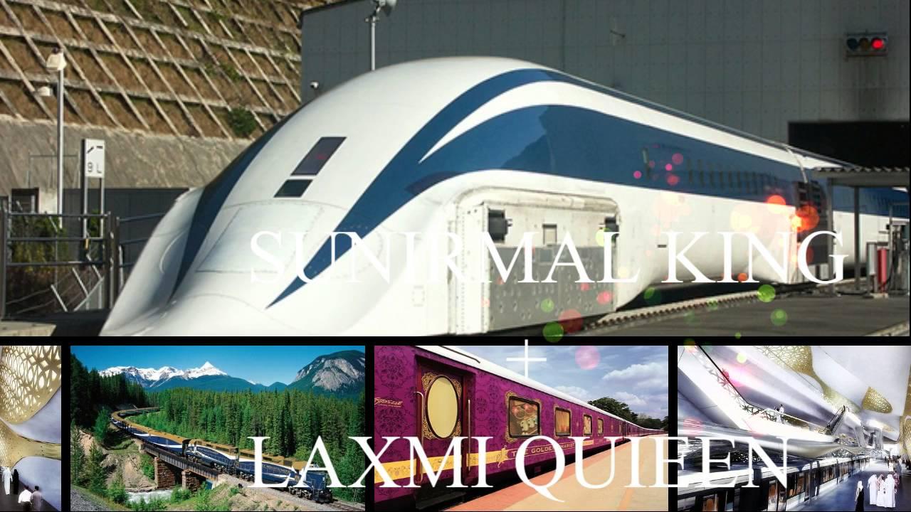 Underground Tunnel London To Paris London To Paris Train Under Sea - Chunnel tickets london to paris
