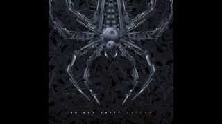 Watch Skinny Puppy Paragun video