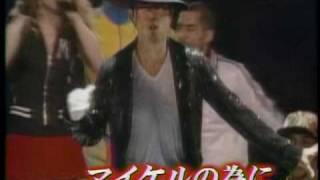 ケント・モリ②. thumbnail