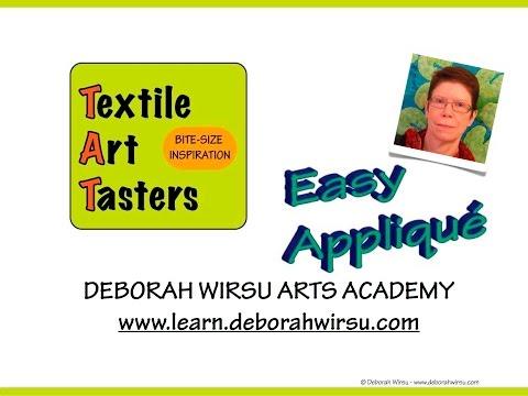 New Online Courses   Deborah Wirsu