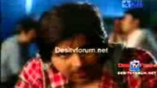 Gambar cover YouTube - kriya vm on mp3...song...(krishna and pratigya).wmv.3gp