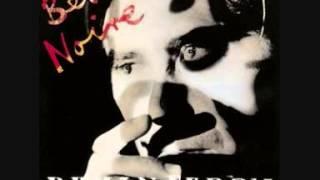 Bryan Ferry  -  Limbo