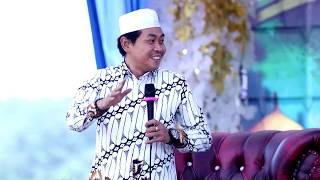 KH. Anwar Zahid   Terbaru ..  Karangrejo Selomerto Wonosobo