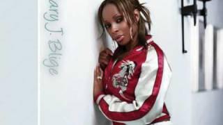 Wyclef Jean Feat. Mary J Blige- 911 (Instrumental)