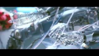 (Fake) Inspector Gadget reboot movie trailer