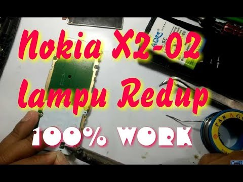 Nokia X2 Video clips - PhoneArena