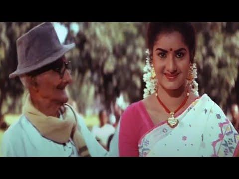 Tamil Movies Full Length Movies # Tamil Full Movies # En Pondatti Collector # Tamil Online Movies