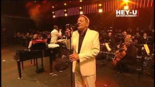 Wolfgang Ambros - A Mensch Möcht I Bleibn - Symphonisch [Live]