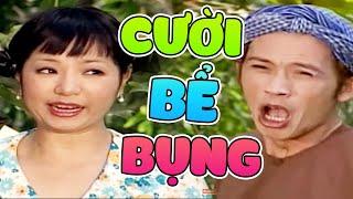 Tuyển tập hài Thuý Nga, Hoài Linh, Thái Hoà Hay Nhất - VỢ THẰNG ĐẬU FULL HD