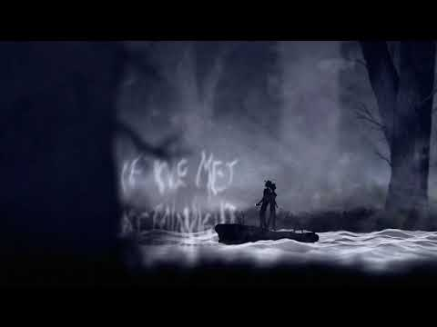 HOSH & 1979 Feat. Jalja - Midnight (The Hanging Tree) [Lyric Video]