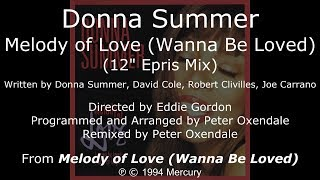free mp3 songs download - Donna summer incommunicado with