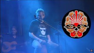 KAZIK & KWARTET ProForma - Komandor Tarkin [LIVE GNIEZNO 25.09.2014]