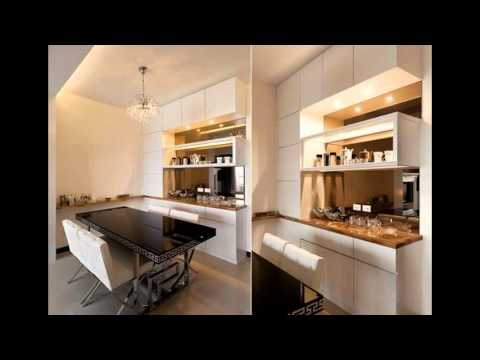 modern office interior design ideas - Office Interior Design Ideas