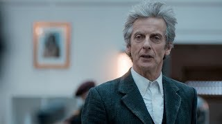 The Lie Of The Land - Next Time Trailer - Doctor Who: Series 10 - BBC by : Doctor Who