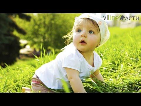 видео: Закаливание детей! Часть 3. Все инструменты закаливания. Юлия Ермак
