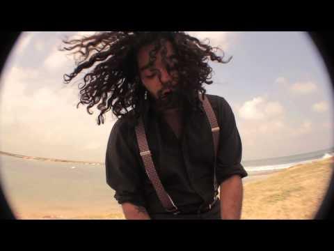 "Vargas ""Aterrizaje"" (Videoclip)"