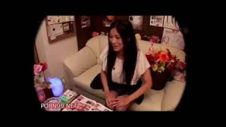 18 Japan Massage