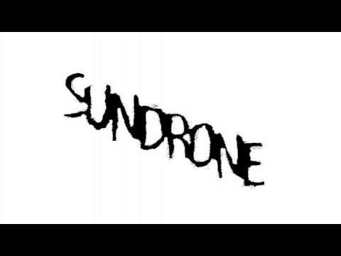 Sundrone - Planet Arms