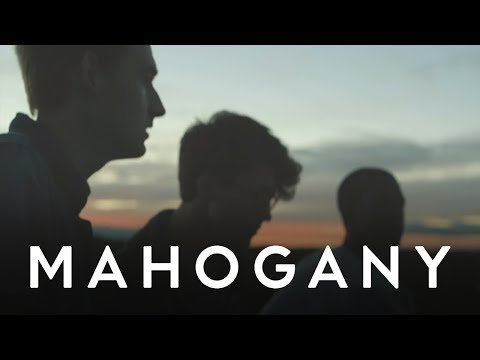 The Intermission Project - Find A Way Home | Mahogany Session
