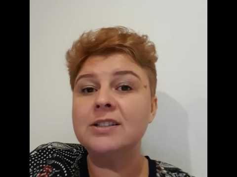 Loredana Latis CUM SA AFLI CE JOB TI SE POTRIVESTE Video live#124