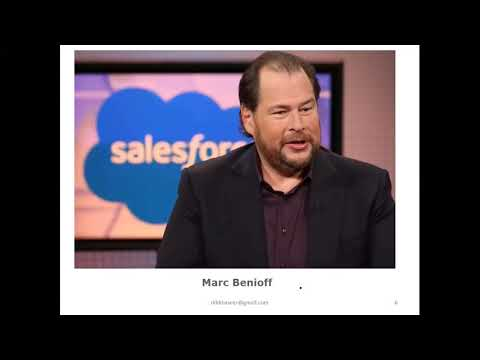products-of-salesforce