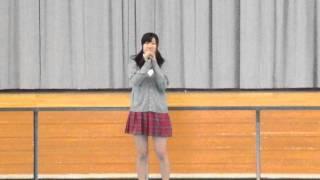 岩手県に住む高校1年生です! 今回は、以前リクエストを頂いていた、大...