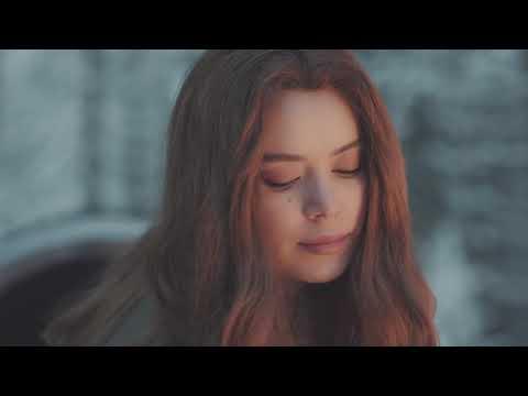Seray Kaya  - Baba (feat Elif Kaya)
