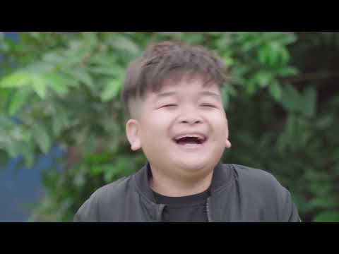 Phim Hài Tết 2019 | LẤY CHỒNG XA NGÀY TẾT | Hài Tết Mới Nhất - Phim Hay Cười Vỡ Bụng 2019