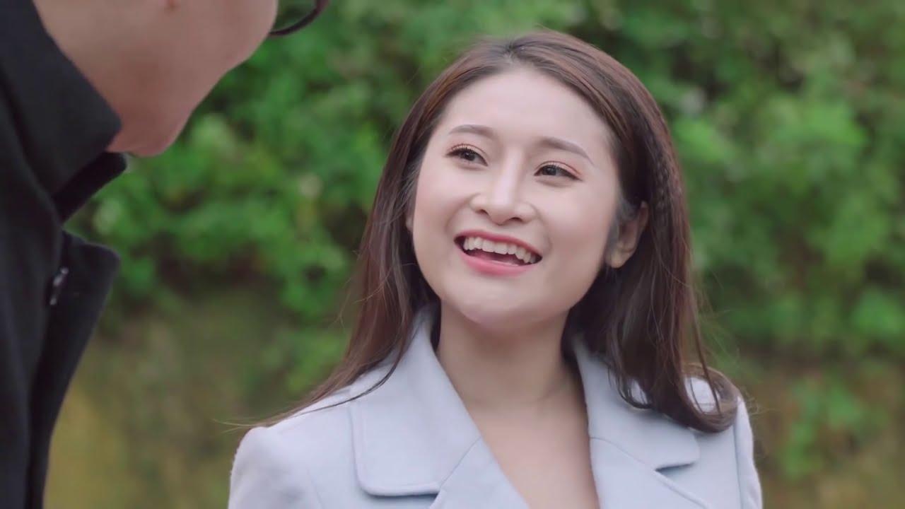 Phim Hài Tết 2019 | LẤY CHỒNG XA NGÀY TẾT | Hài Tết Mới Nhất – Phim Hay Cười Vỡ Bụng 2019