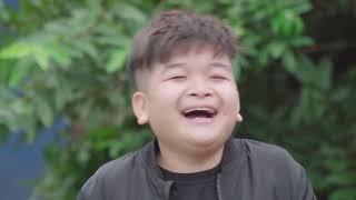 [Mốc Meo FULL #1] Phim Hài Hay Việt Nam 2015 - Hài Người Lớn 18+